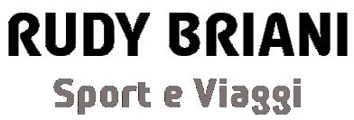 Rudy Briani - Sport – Avventura – Passioni